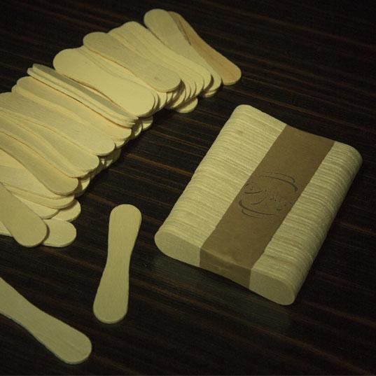 چوب بستنی مینی مگنوم
